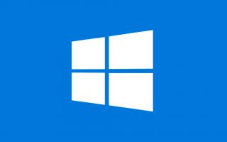 Как создать и удалить учетные записи пользователей в Windows 10