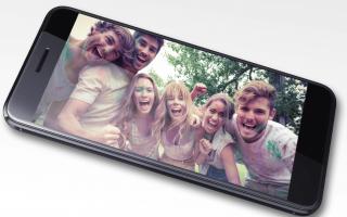 Телефоны HTC One: что нужно знать