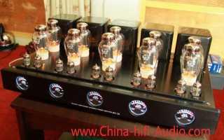 Недорогие дешевые китайские тюбики