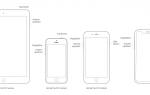 Как легко исправить iPhone белый экран смерти