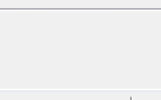 Исправлена ошибка с принтером не отвечает в Windows