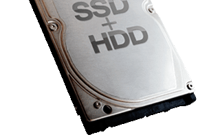 Каковы преимущества и недостатки SSHD?