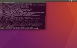 Как установить и настроить Openbox с помощью Ubuntu