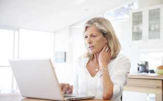 10 плохих онлайн-привычек, которые могут привести к компьютерным вирусам
