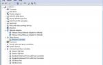 Как исправить драйвер контроллера Ethernet отсутствует после установки Windows 7