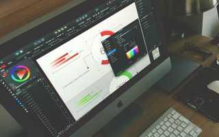Как определить почасовую ставку графического дизайна