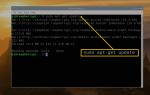 Как сделать сервер Raspberry Pi Minecraft