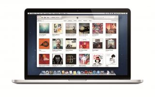 Я только что получил подарочную карту iTunes, и что теперь?