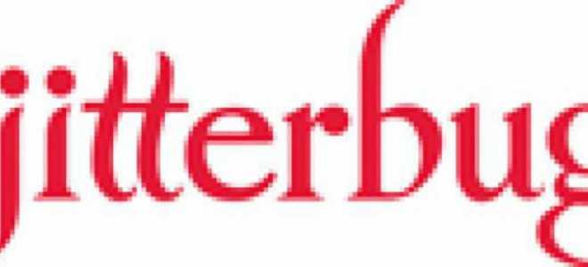 Список предоплаченных беспроводных планов Jitterbug для пожилых людей