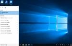 Как использовать приложение Office для Windows