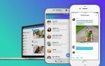 Yahoo Messenger: что это было и почему он отключился?