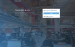 Как составить расписание твитов на Twitter с помощью TweetDeck