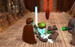 Лучшие игры LEGO для iPad