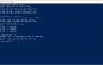 127.0.0.1 Объясненный IP-адрес