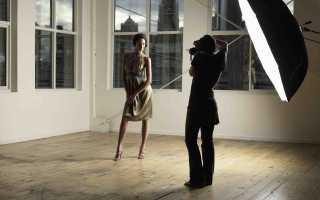 Как использовать портретный режим и портретное освещение на iPhone