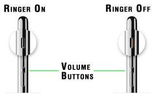 Динамик iPhone не работает? 8 способов исправить это