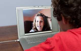Как проверить веб-камеру и сделать фотографии с веб-камеры