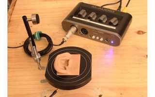 Как измерить шумоподавление в наушниках