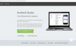 Как установить Android Studio для Linux