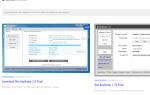 Как найти ключи продукта Windows с помощью Winkeyfinder