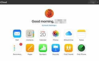 Лучшие варианты облачного хранения для iPad