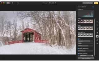 Уменьшите стоимость хранения iCloud с помощью фотографий с помощью нескольких библиотек фотографий