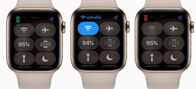 6 способов исправить это, когда ваши часы Apple не будут в паре