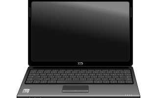6 главных советов, чтобы охладить перегревающийся ноутбук