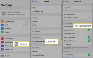 Как напечатать логотип Apple на вашем Mac, iPhone и iPad