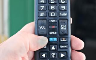 Как удалить приложения на телевизорах LG Smart