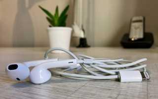 Как решить проблемы с вашим iPhone Разъем для наушников