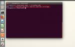 Что такое Sudo в Linux?