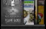 Как читать книги Nook на вашем Kindle Fire
