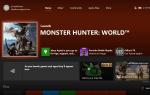 Как отключить рассказчик на Xbox One