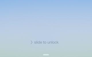 Что такое iPad Continuity (AirDrop Handoff)? Как я могу это использовать?