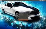 Настройте обои для рабочего стола Ubuntu за 5 шагов