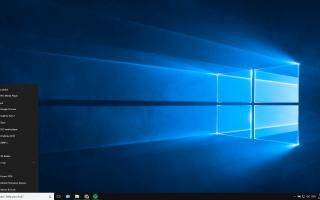 Как делать скринкасты с Windows 10 Xbox Game DVR