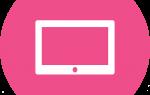 Бесплатное программное обеспечение для конвертации файлов и онлайн-сервисы