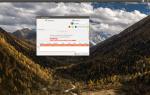 Как создать мультизагрузочный USB-накопитель для Linux с помощью Linux