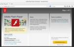 Как установить Flash, Steam и MP3 кодеки в Fedora Linux