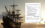Настройка пассивного режима FTP в Windows Internet Explorer