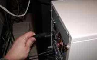 Установка жесткого диска Serial ATA, пошаговая инструкция