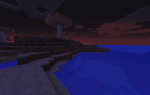 Minecraft Biomes объяснил: грибной биом!