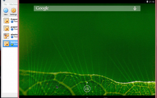 Советы и рекомендации по использованию Android в VirtualBox