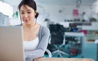 Как установить SQL Server 2012 Express Edition