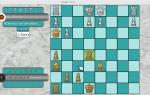 Лучшие и худшие бесплатные шахматные игры для Linux