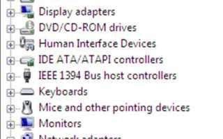 Как обновить драйверы контроллера семейства Realtek PCIe GBE для Windows 7, 8.1, 10