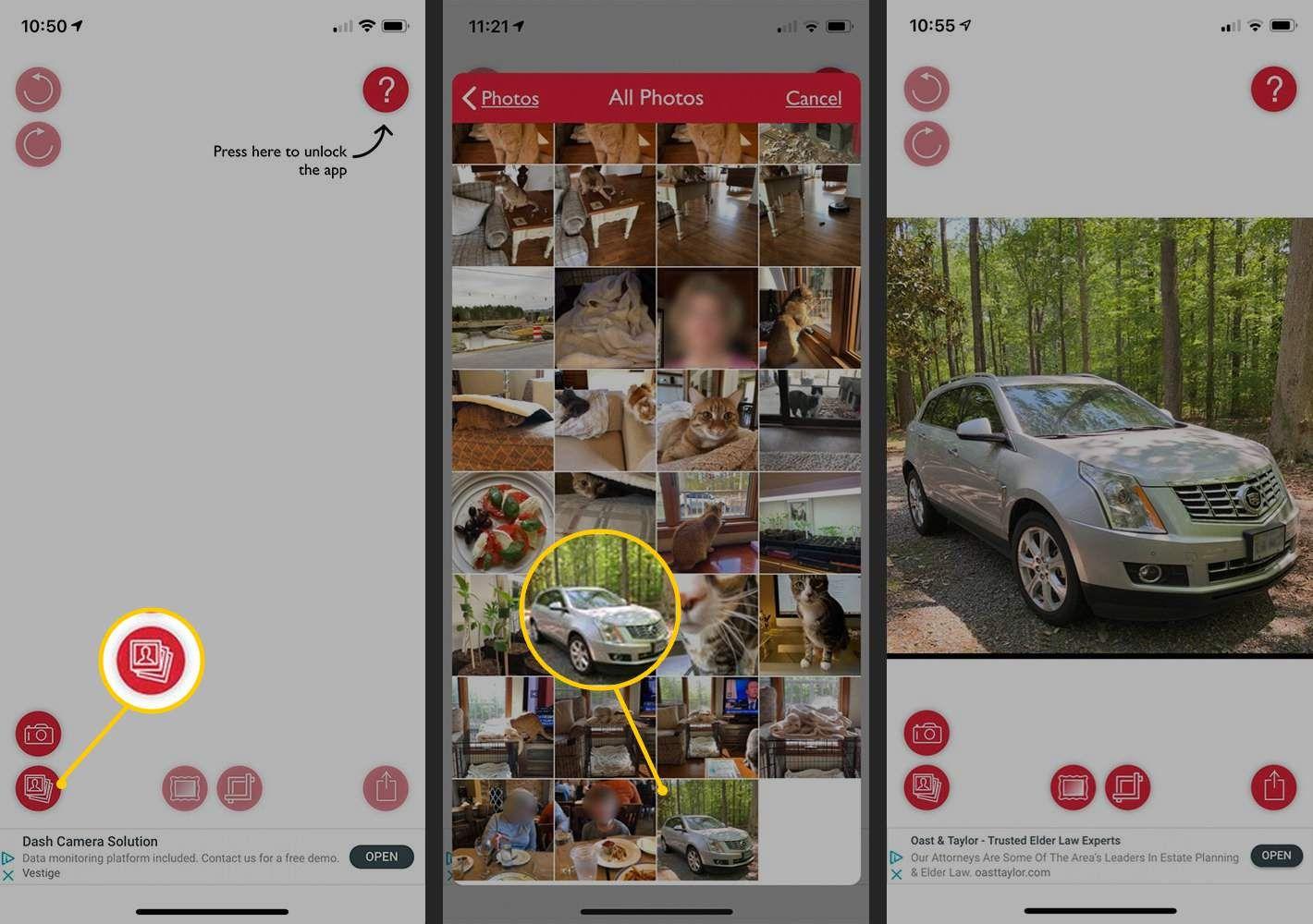 приложение на айфон отзеркалить фото словами, аптеках открытой