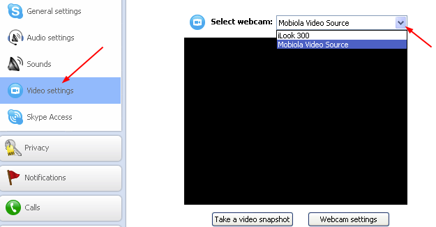 Easy to Fix Skype Video Not Working on Windows 10