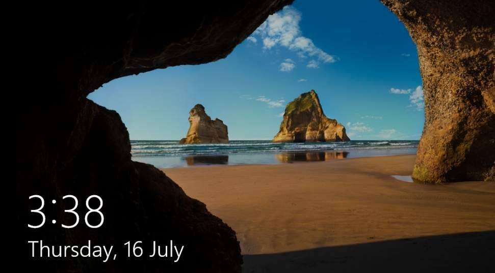 Windows 10 Lock Screen Timeout: Change and Adjust